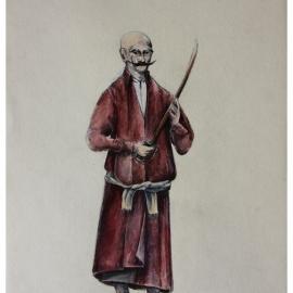 6.Dyndalski