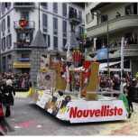 10-cannaval