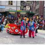 13-cannaval