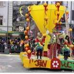 16-cannaval
