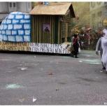 14-cannaval