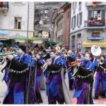 15-cannaval