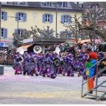 6-cannaval