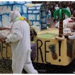 7-cannaval