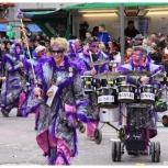 9-cannaval
