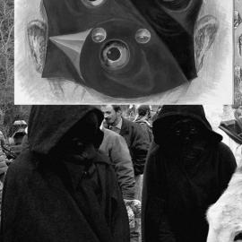 1.maski