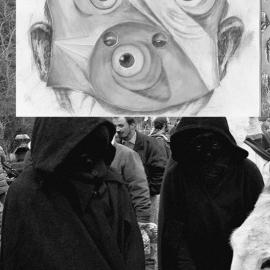 2.maski