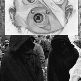 3.maski