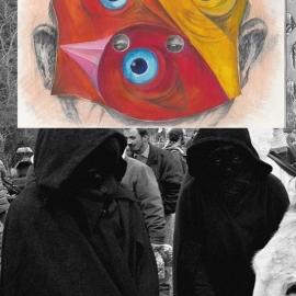4.maski
