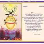 13.Wielkanoc po góralsku