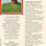 9.Tatrzańska Majówka