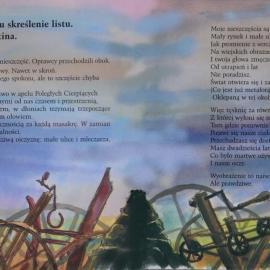 4. wizualizacja wierszy