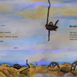 2. wizualizacja wierszy
