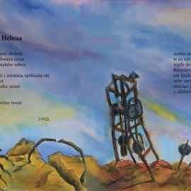 3. wizualizacja wierszy