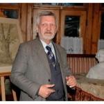 Andrzej-B.Krupiński