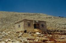 dom hodowcy